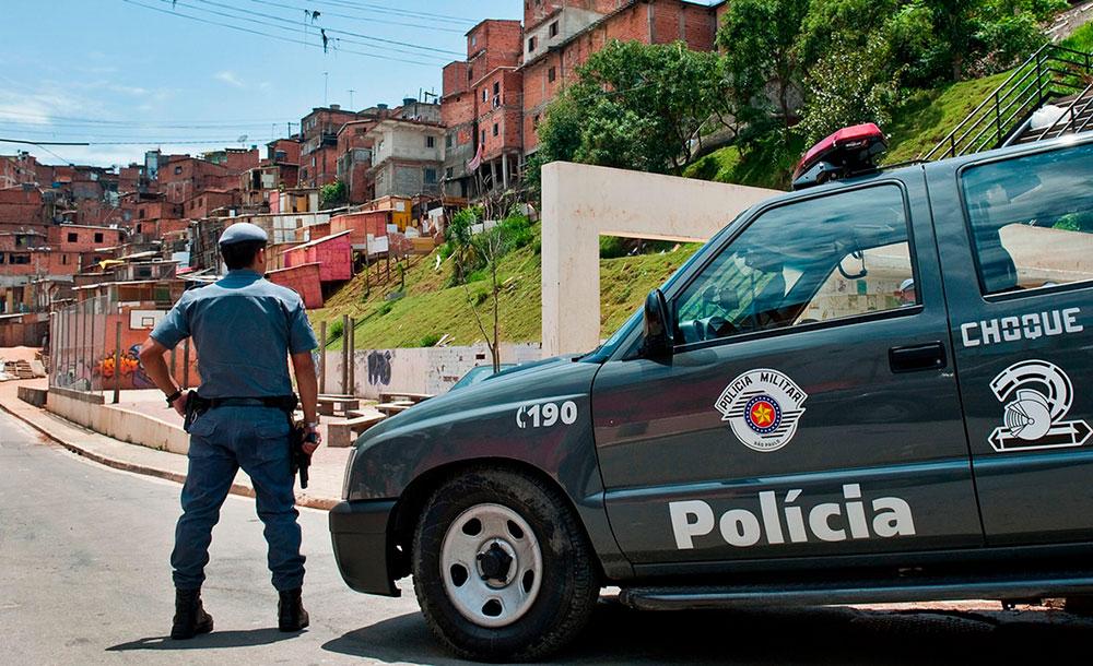 Famílias das vítimas criticam relatório da Corregedoria da PM