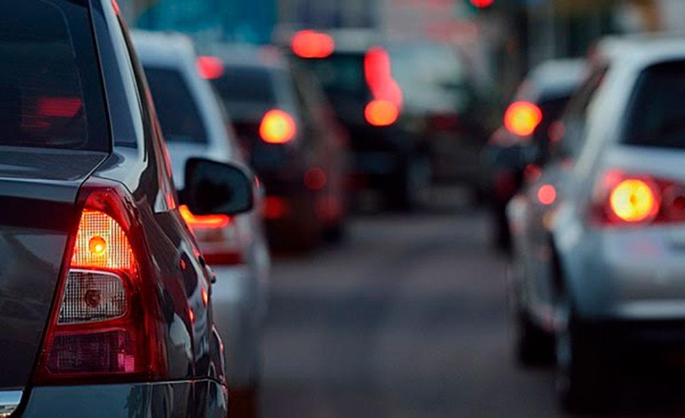 Mais de 30 montadoras de veículos de todo o país já disponibilizam o serviço para o cidadão.