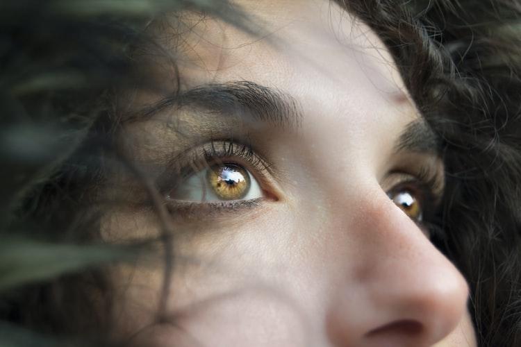 Para ver Jesus é preciso ter olhos novos
