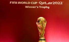 A Copa do Mundo de 2022 no Catar será 'acessível' financeiramente para os torcedores, de acordo com Hassan Al-Thawadi, chefe do comitê organizador (Arquivos/AFP)