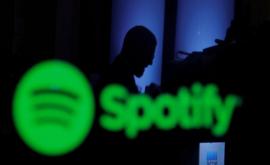 As empresas de streaming dizem que estão fazendo o possível para ajudar os artistas durante a pandemia (Reuters)