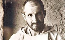Papa aprovou agora uma cura que permite a canonização de Carlos de Foucauld. (Reprodução)