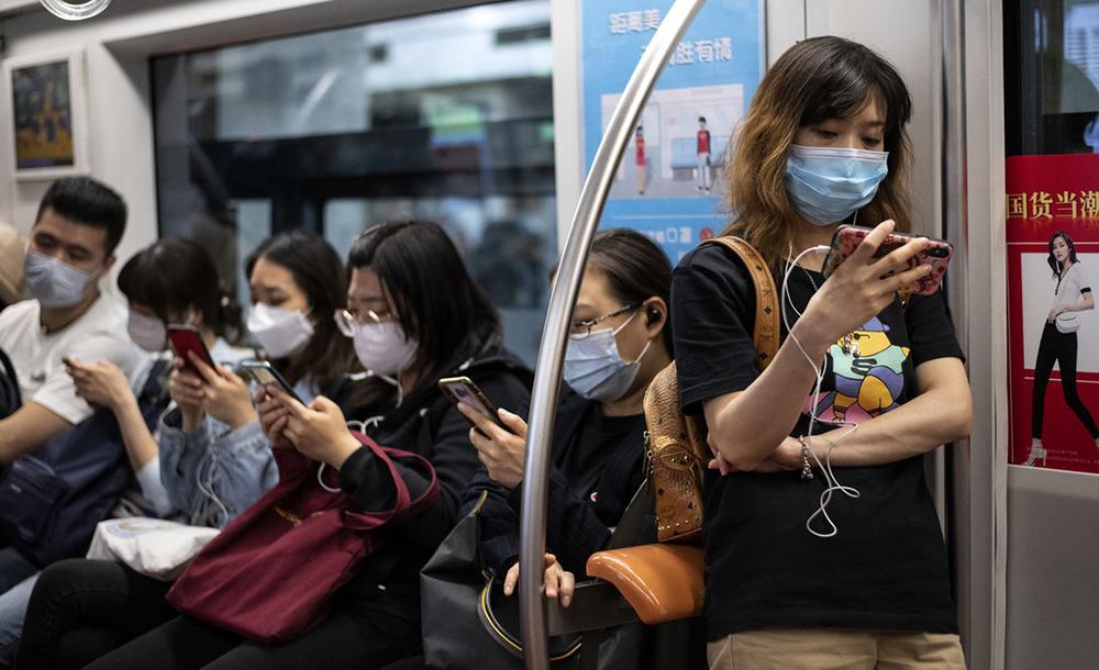 Panorama geral mostra que a pandemia está acelerando as tendências provocadas pela revolução tecnológica
