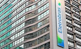O governo prevê levantar cerca de R$ 16 bilhões com a desestatização da Eletrobras (Arquivos/ABr)