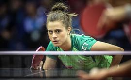 Bruna Takahashi, atleta do tênis de mesa (Abelardo Mendes Jr/rededoesporte.gov.br)
