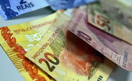 Para economista do Ipea, mesmo com a tendência de melhora futura gradual na economia, com a diminuição da pandemia, ainda será preciso que o governo mantenha algum tipo de ajuda aos trabalhadores (Marcello Casal Jr/ABr)