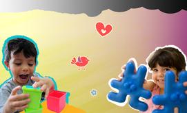 A  ciência considera, hoje, o período intrauterino e os primeiros anos vida essenciais para o desenvolvimento físico, emocional e cognitivo do futuro adulto (Moisés Dorado, Nupps-USP, Camâra Legislativa e Pref. Barueri)