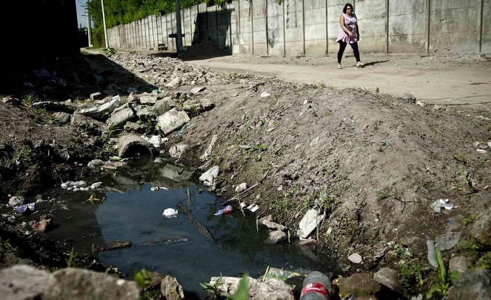 O novo marco legal do saneamento foi sancionado na quarta-feira (15) pelo presidente Jair Bolsonaro