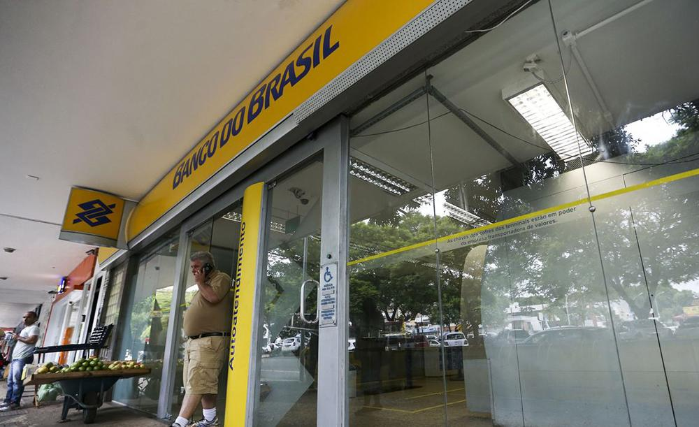 O assalto aconteceu em 2016. O funcionário do Banco do Brasil foi abordado à noite pelos assaltantes na casa dos pais, que foram levados como reféns para um cativeiro