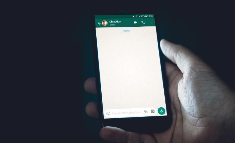 A reportagem analisou as cem imagens mais compartilhadas entre 1º de março de 2020 e 30 de junho de 2020 na base de grupos de Whatsapp do projeto Eleições sem fake