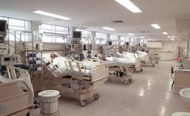 Benefícios foram observados em estudo clínico feito com 38 voluntários atendidos no Hospital das Clínicas da USP em Ribeirão Preto (Divulgação/FMRP-USP)