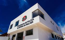 Segundo a coordenadora das delegacias em São Paulo, Jamila Ferrari, a mudança traz mais segurança e garantia a este público no momento de registrar o boletim de ocorrência (Arquivo/ABr)