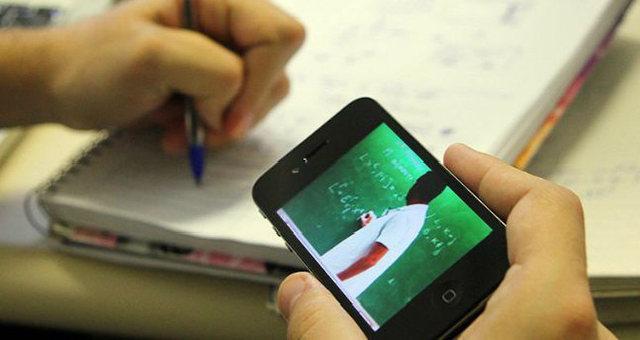 Objetivo é preparar profissionais para que utilizem ferramentas digitais em suas aulas
