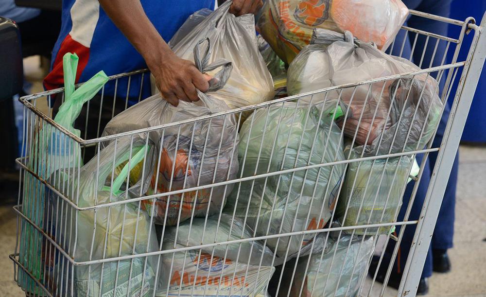 Os valores serão destinados para mitigar os impactos da pandemia, com a aquisição de cestas básicas para famílias carentes de Montes Claros, Coração de Jesus e região (local do dano), especialmente na zona rural