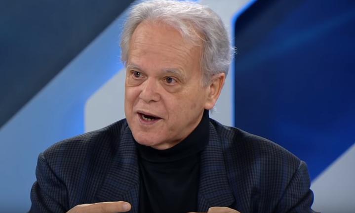 Luiz Carlos Mendonça de Barros foi presidente do Banco Nacional de Desenvolvimento Econômico e Social (BNDES) e ministro das Comunicações