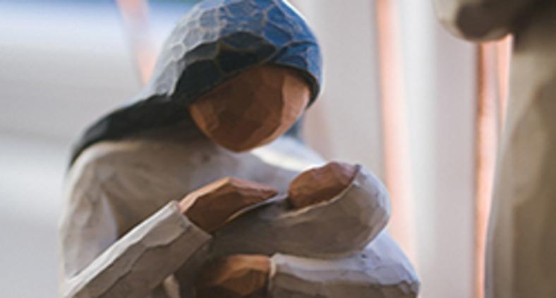 Fomos criados, pela proposta do nosso bom Deus, para imitar Jesus de Nazaré (Phil Hearing/ Unsplash)