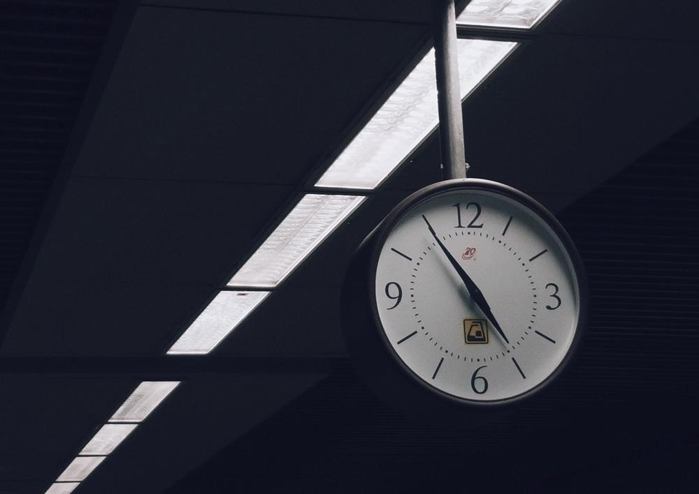 Cristo é o Senhor do tempo pois ressignifica a história da humanidade
