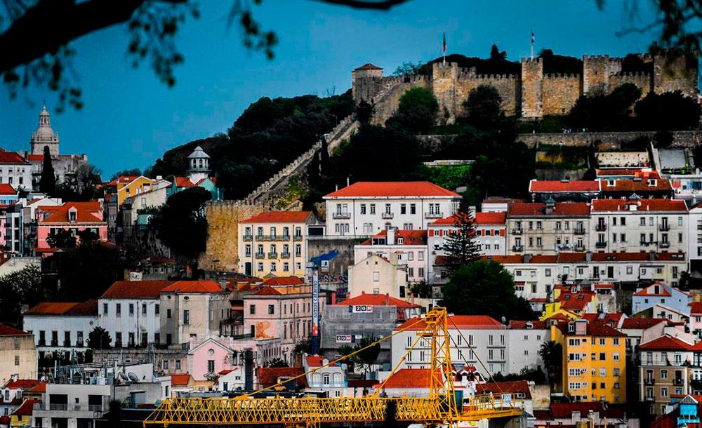 Lisboa é o destino preferido de investidores, que ainda poderão adquirir propriedades em outras cidades e obter o visto