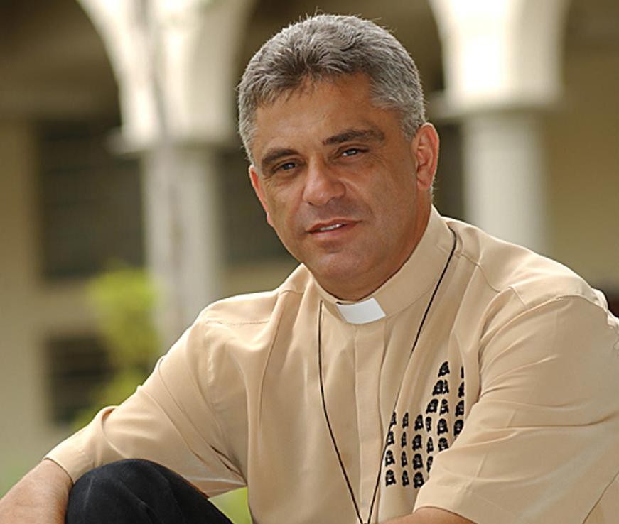 Em 7 março será aberto oficialmente o processo de beatificação de padre Léo, sob a responsabilidade do arcebispo da Arquidiocese de Florianópolis