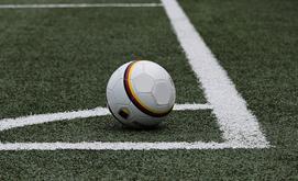 Futebol ajudar no tratamento de pacientes com Alzheimer (Banco de imagens Pixabay)