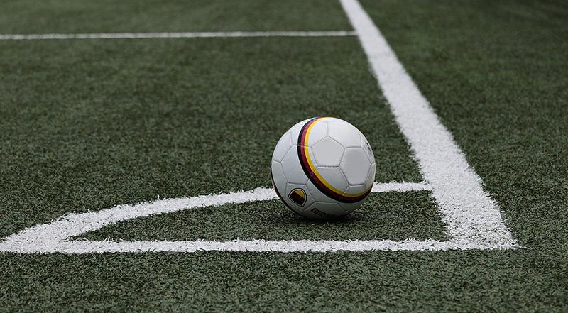 Futebol ajudar no tratamento de pacientes com Alzheimer