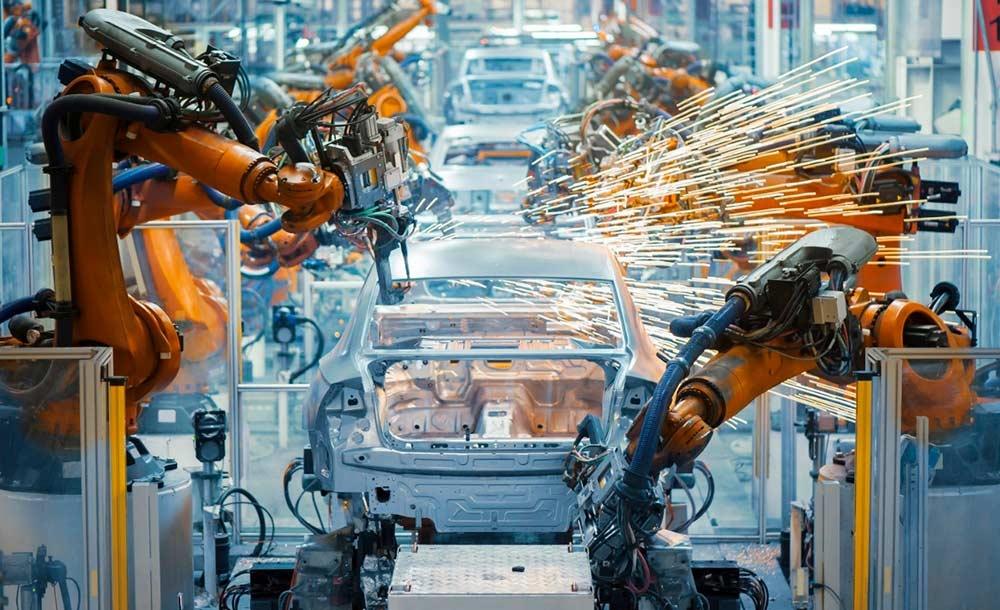 Brasil tem superávit no setor automotivo de US$ 180 milhões no comércio com o Paraguai
