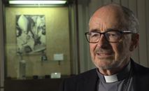 Cardeal Michael Czerny foi secretário especial para o Sínodo da Amazônia (Vatican Media)