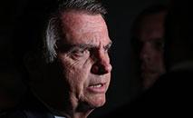 Governo Bolsonaro é marcado pela falta de políticas de preservação ambiental (Flickr Planalto)