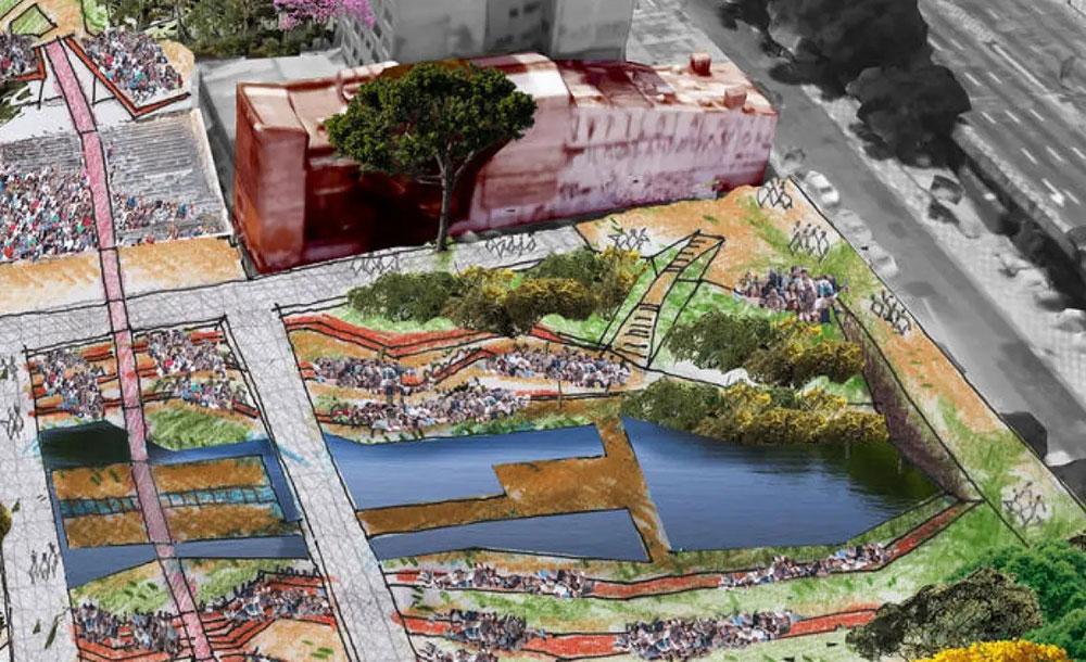 Projeto foi aprovado na Câmara e segue para sanção do prefeito Bruno Covas
