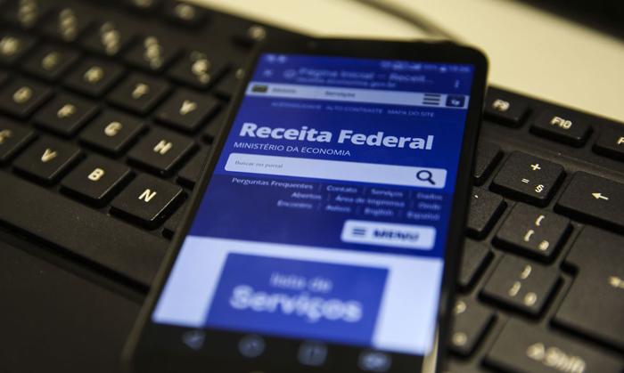 O crédito será feito para 116.188 contribuintes, somando mais de R$ 297 milhões