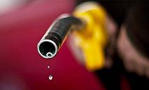 Na média dos postos pesquisados no País, a paridade é de 71,56% entre os preços médios de etanol e gasolina. (Jeff Pachoud/AFP)