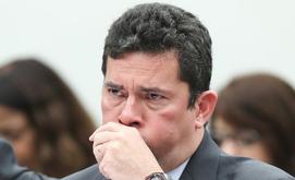 AGU peita o PSL com parecer favorável à Lei 13.964 (Lula Marques/Divulgação)