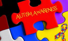 ia Internacional da Síndrome de Asperger é lembrado neste 18 de de fevereiro (Pixabay)