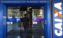 'Vamos fazer as privatizações pelas bordas. Talvez no próximo governo', citou Salim Mattar (Marcelo Camargo/ABr)