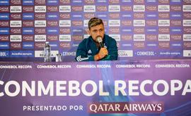 Meia diz que Flamengo está pronto para ganhar mais um título em 2020 (Alexandre Vidal/ Flamengo)