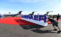 AEREAS-EMBRAER-ENTREGAS:Embraer entrega 81 jatos no 4º tri  (Reuters)