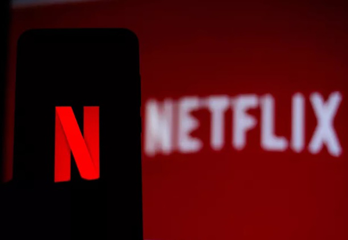 'Top 10' permitirá ao usuário verificar quais as séries e filmes de TV mais populares do país