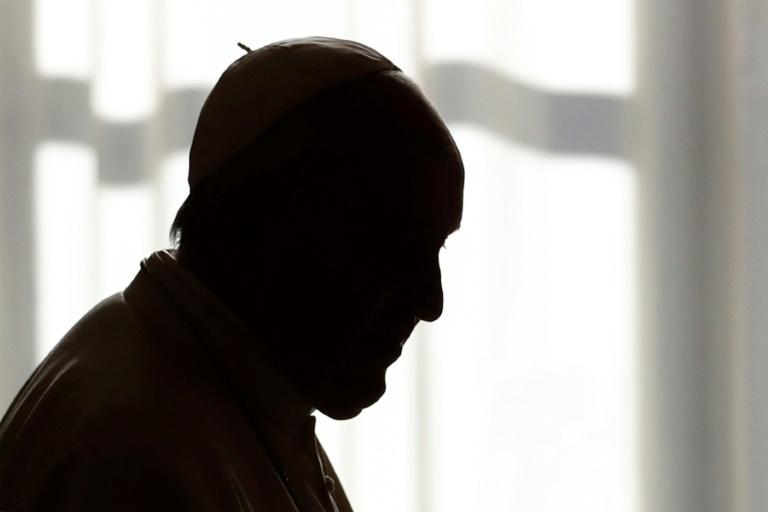 Papa Francisco aboliu o segredo pontifício em casos de abuso, possibilitando entregar à Justiça Civil documentos internos da Igreja sobre denúncias ou julgamentos