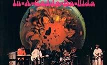 A banda originária de San Diego, na Califórnia, fez sucesso no final dos anos 1960 e início dos 1970 (YouTube/Reprodução)