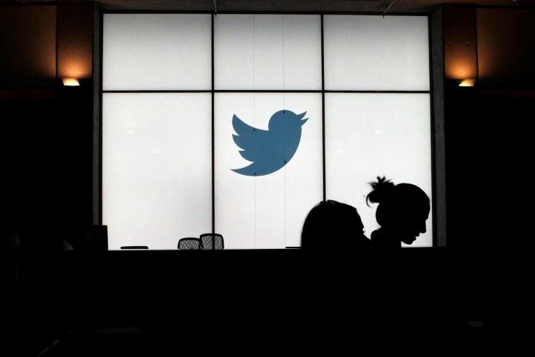Funcionários da rede social Twitter receberam a ordem de trabalhar de casa para evitar a pandemia de coronavírus