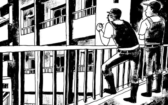 A Literatura Policial ganhou o coração dos leitores desde a época do lançamento do livro