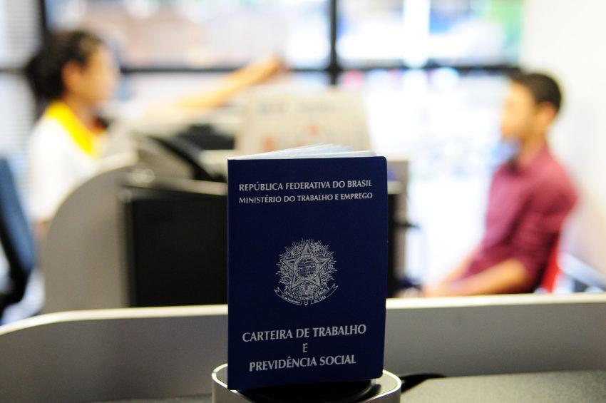 Pandemia deve deixar milhões de brasileiros em trabalho