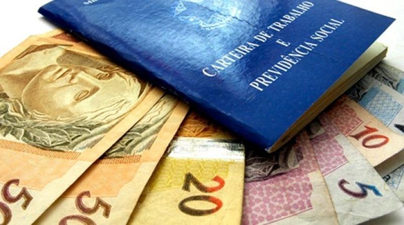Onze países estão bancando até 80% das remunerações