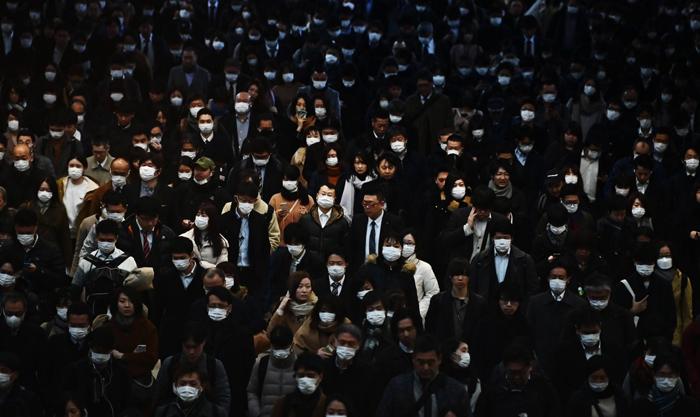 Novo coronavírus evoca questões nos campos do  Direito Médico, Sanitário e Constitucional