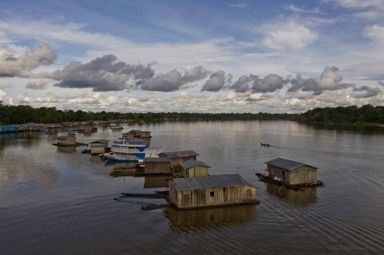Depois de varíola e malária, indígenas temem avanço do coronavírus no Brasil