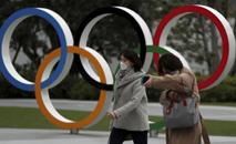 A Olimpíada será disputada entre 23 de julho e 8 de agosto de 2021 (Reuters)