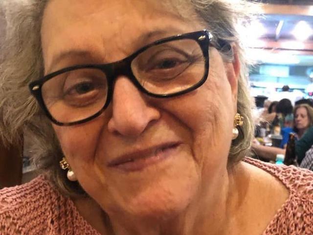 Idosa tinha 82 anos e estava internada em um hospital particular da região metropolitana