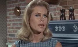 A série teve ao todo oito temporadas, que foram exibidas entre 1964 e 1972 (Reprodução/ YouTube/CP)