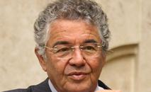 Parecer de Aras sobre afastamento de Bolsonaro será apreciado pelo STF (STF, PR e ABr)