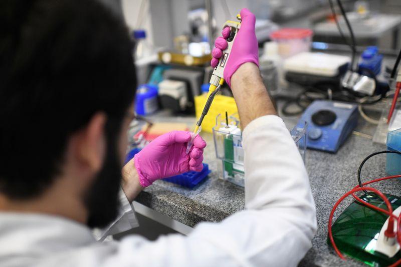 Juiz homologa acordo e quase R$27 mi da leniência da J&F serão usados na compra de testes de coronavírus
